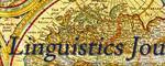 linguisticsjournal