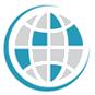 TIJ_logo_icon