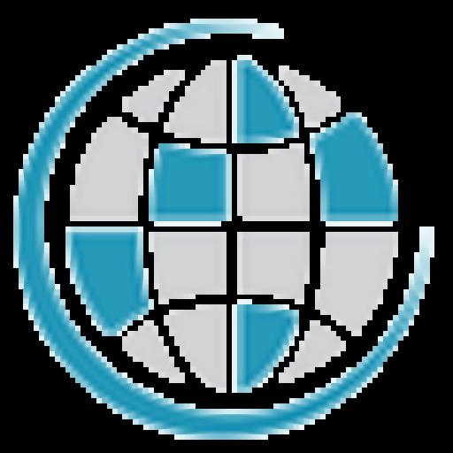 cropped-TIJ_logo_icon.png