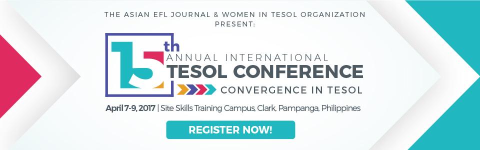 15th-TESOL-Web-banner_960x300
